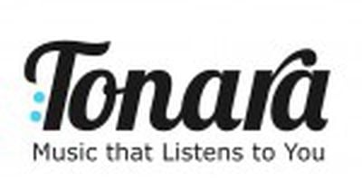 LogoWithSlogan Black