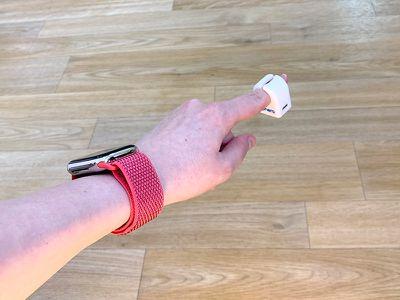 specdrumssensoronfinger2
