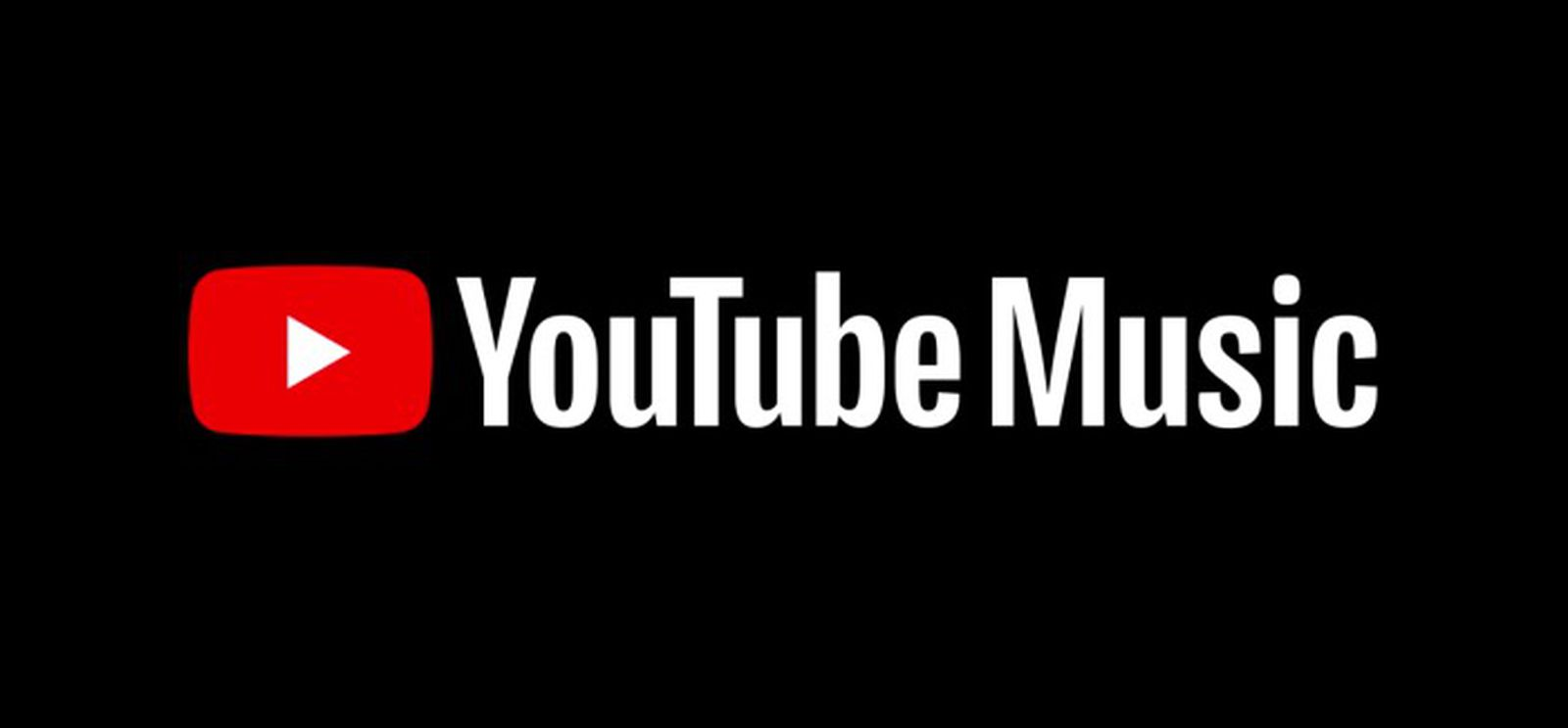 Youtube Music Readies Free Upload Feature Google Play Music Migration Service Coming Macrumors
