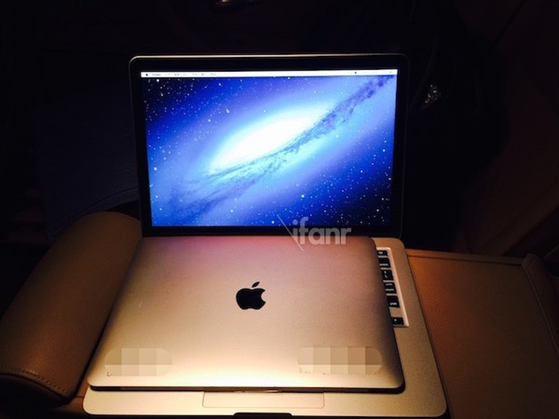 macbook_air_12_display_2