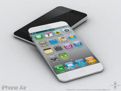 iPhone Air 05