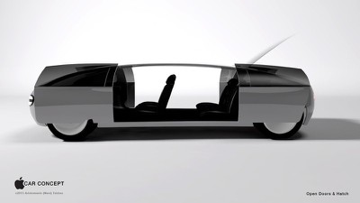 winningappleconceptcar2