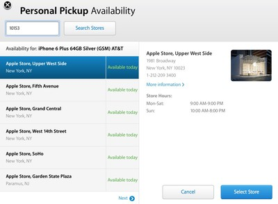 iphone6shippingestimates35days