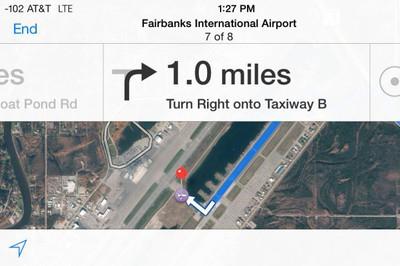 fairbanksairportmaps