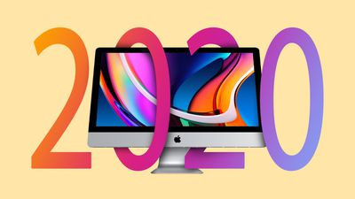 iMac 2020 Feature3 copy