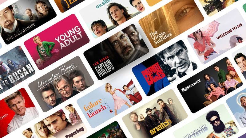 Plex adds Crackle movies, TV shows to free streaming service