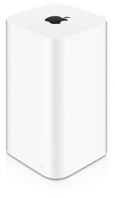 AirPort_Extreme