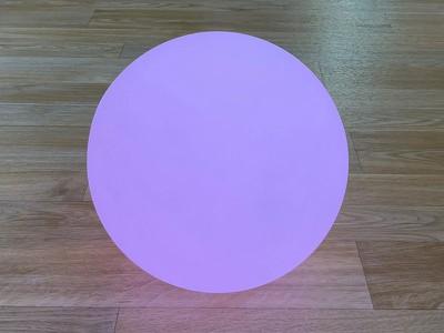 eveflarelightpurple