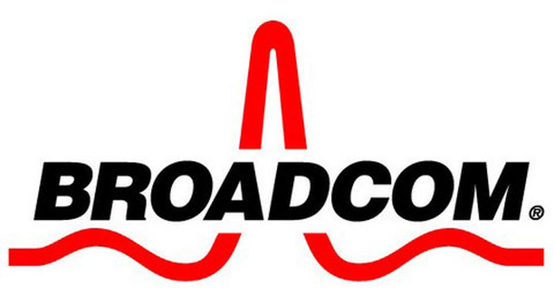 Broadcom to supply wireless components to Apple
