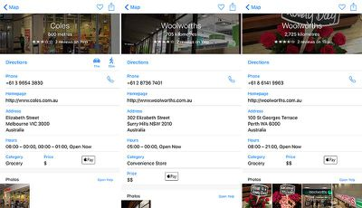 Apple_Maps_Australia_Apple_Pay