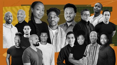 Apple launches ecamp for black founders and developers 021621 Full Bleed Image