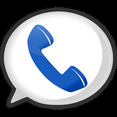 022654 google voice logo med