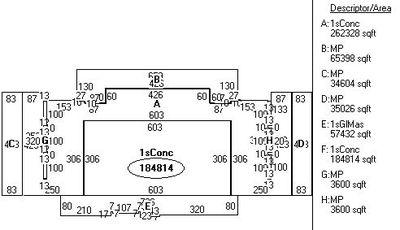 132832 apple data center schematic