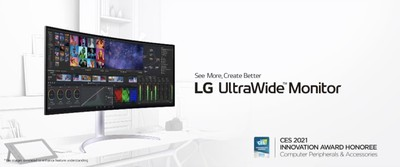 lg monitor ultrawide 5k