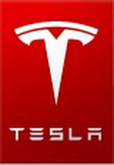 150558 tesla motors logo
