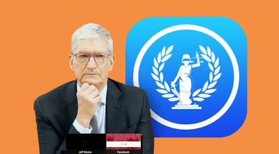 tim cook app store antitrust2