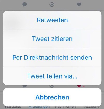 twitter-share-button