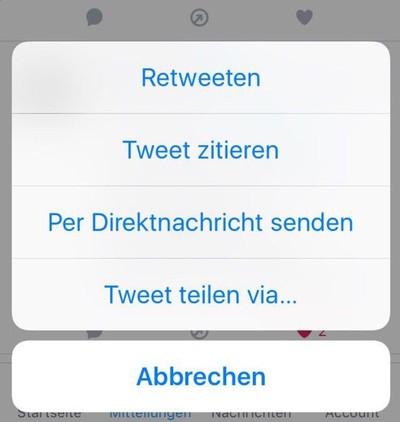 twitter-share-button