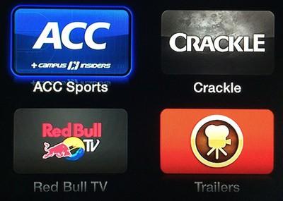 acc_sports_apple_tv_icon