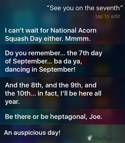 siri_september_7_responses
