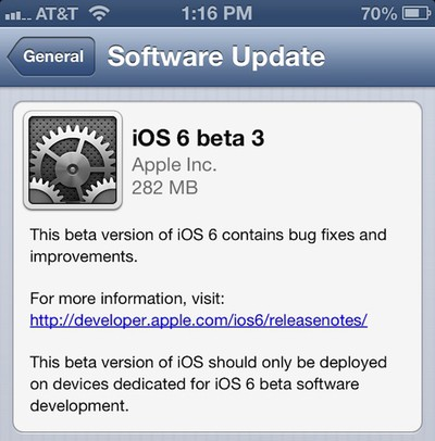 ios beta 4 ota 3