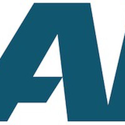 wilan logo