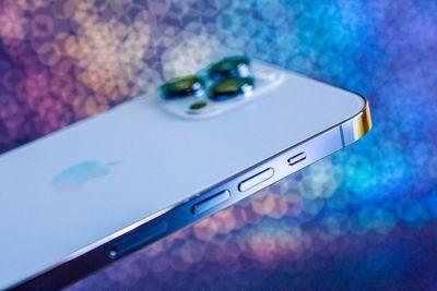 iphone 13 pro sierra blue 1