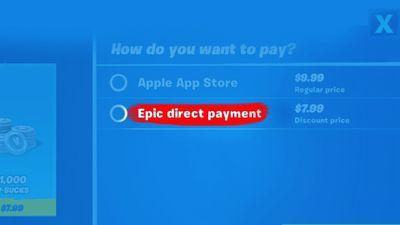 epic iap feature 3