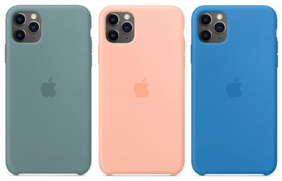spring 2020 iphone cases 1