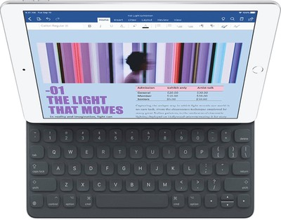ipad7keyboard2