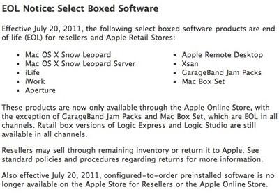appleboxedsoftware
