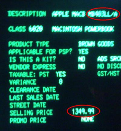 192417 pricing 400