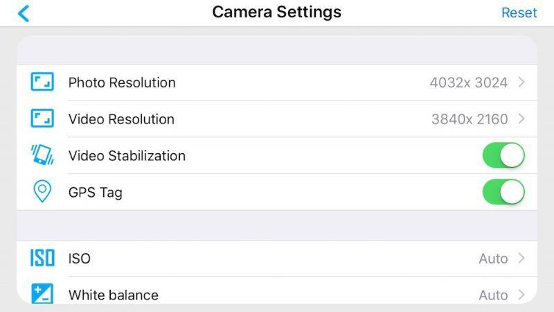 camera-app-gimbal