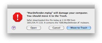 macdefender dialog box