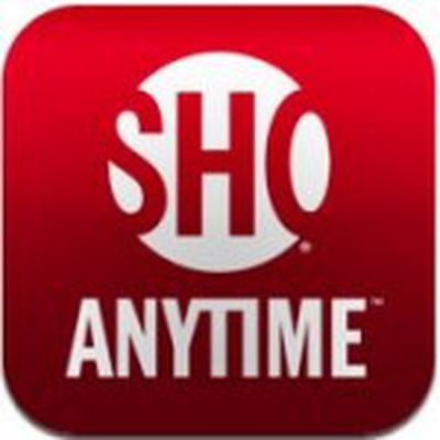 showtimeanytime