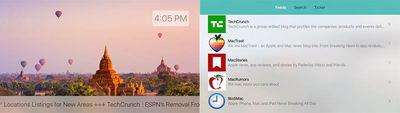 Ticker-Apple-TV