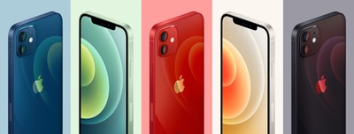 iphone12colors