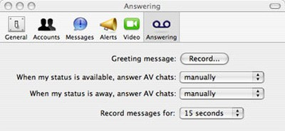 answeringichat