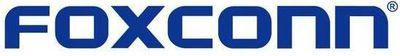 foxcon_logo2