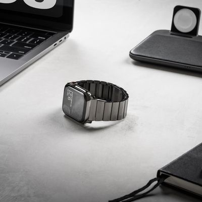 nomad new bands