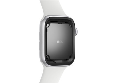 applewatchseries5s5chip