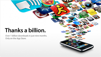 115748 billion apps 500