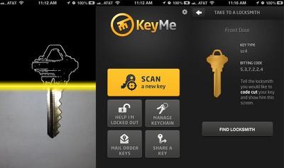 keymescreenshot