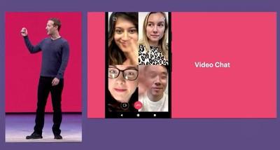 videochatinstagram