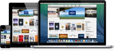 ibookstore_iphone_ipad_mac