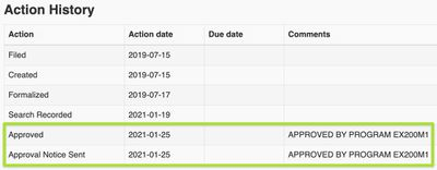 apple cash approved canada
