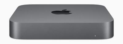 mac mini top down isometric 10302018 e1540915841129