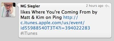 154620 ping twitter url