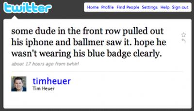 110754 ballmer tweet 2 300