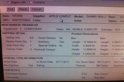 154036 best buy notebook 3 11 11 500